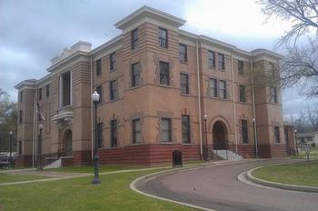 yalobusha county courthouse water valley